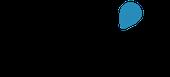 Okayo Logo
