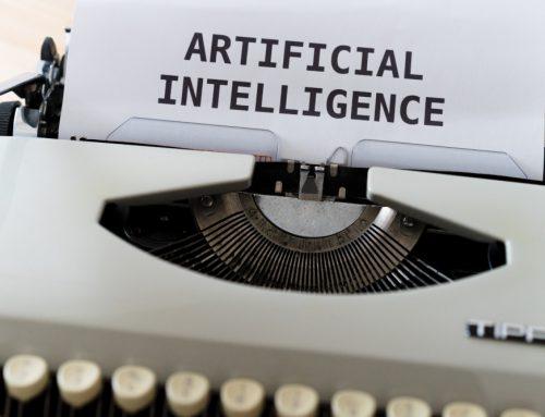 L'automatisation de la gestion de sinistres par l'intelligence artificielle