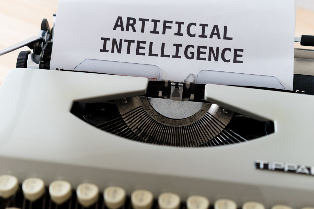 Okayo intelligence artificielle
